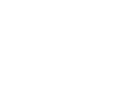 the-peoples-pension